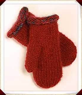 Mowool-cranberry-lg_small2