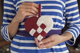 Dansk-hjerte-1