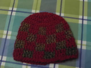 Checkerboardhat_small2