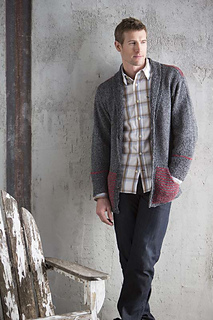 Crosstrees_cardigan_2_small2