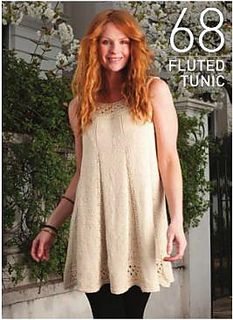 Fluted_tunic_small2
