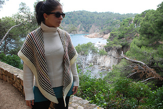 Llanes_371_medium2_small2