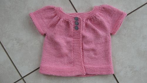 Knitting_332_medium