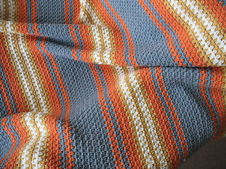 Stripy_lapghan_1_small2