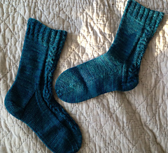 Atherly_socks_1_small