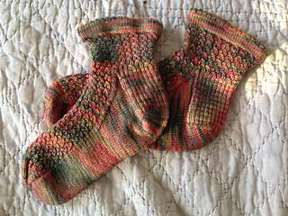 Silva_socks2_small2
