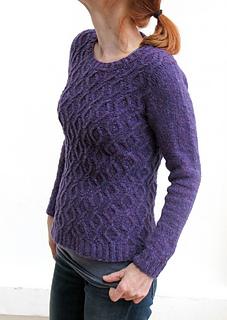 Purple3_small2