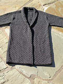 Leiden_jacket_small2