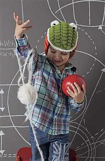 Later-gator-hat
