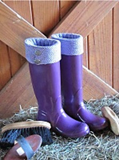 Garter_buttoned_cuff_wellie_topper_resized_200x149x_small2
