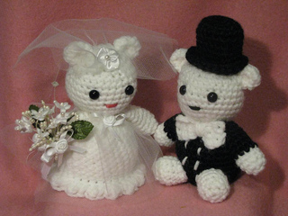 Bride-groom_2_small2
