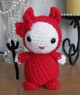 Hk_devil_front_small2