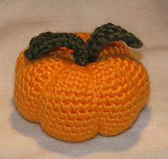 Pumpkin_side_small