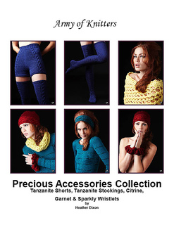 Fcpreciousaccessoriescollection_small2