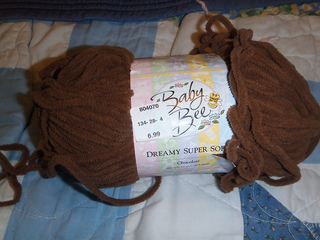 Ebay_and_ravelry_043_small2
