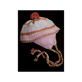 Hat_small2