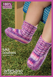 Luka-bootees_small2
