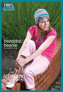 Beedebo-beanie-_small2