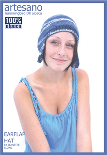 Earflap-hat-1_small2