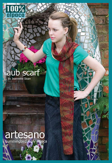Aub-scarf-pheasant_small2