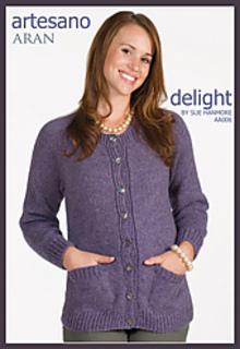 Delight-1_small2