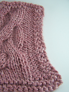 Cable_swatch_1_small2