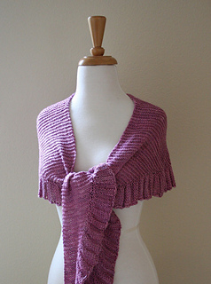 Garter_stitch_scarf_small2