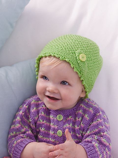Picot_edge_cap_small2