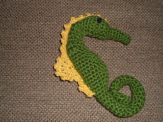 Seahorse2_small2