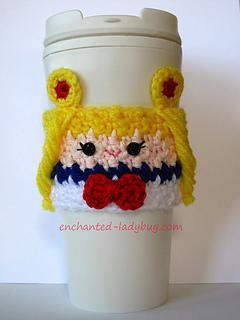 Crochet-sailor-moon-cozy-w_small2