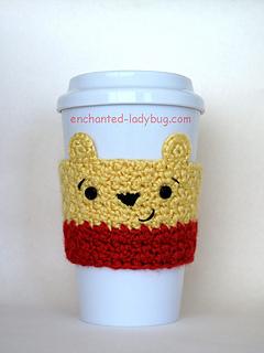 Crochet-winnie-the-pooh-cozy-w_small2