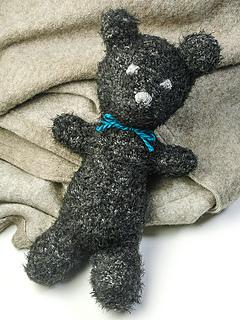 Barrison-crochet_lg_small2