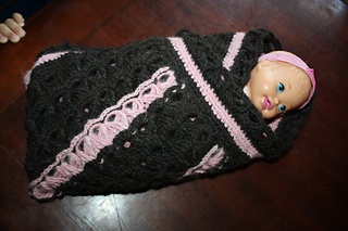 Baby_blanket_2015_059_small2