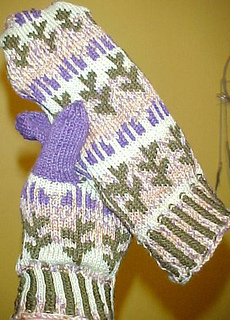 Adult_thistle_mittens_small2