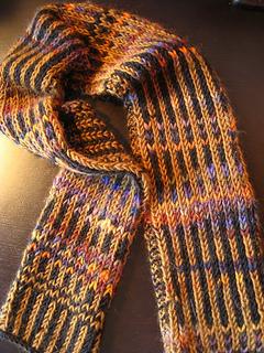 Onebelowscarf2__1__small2