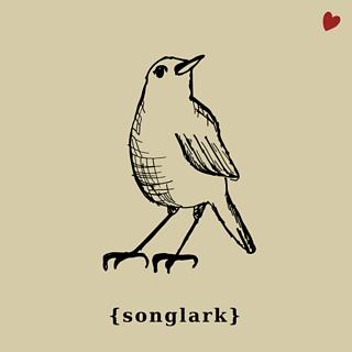 Songlark_square_small2
