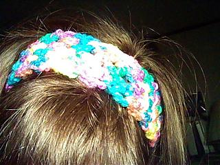 Stretchy_headband_small2