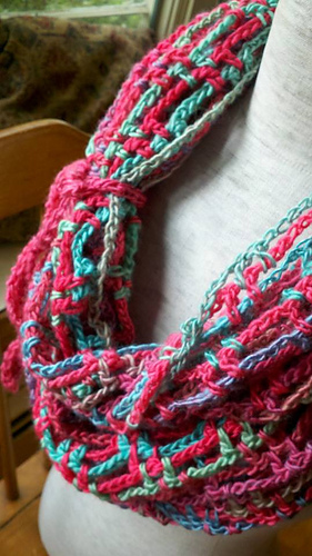 Moogly_scarf_medium