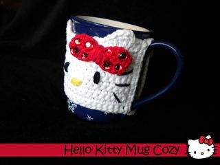 Cover-mugwrap_small2