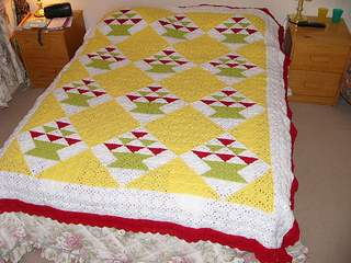 Amish_blanket_for_mum_small2