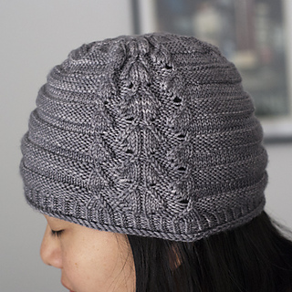 Poly_hat_small2