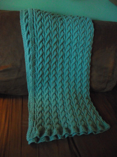Sage_colored_classic_cable_afghan_small2
