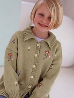 Flower_20cardigan_20260x310_small2