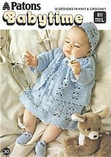 Babytime_30_small2