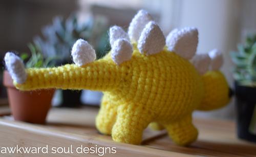 Stegosaurus_amigurumi_by_awkward_soul_designs__4__medium