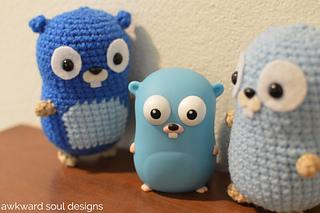 Gopher_amigurumi_crochet_pattern_-_awkward_soul_designs__8__small2