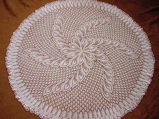 Knitting8-1_small2
