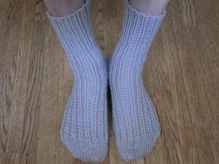 Socks5-2_small2