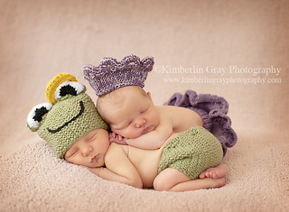 Princessfrog2_small2