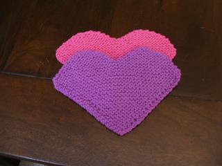 2_hearts_small2